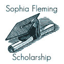 Sophia Fleming Scholarship